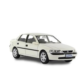 Coleção Miniatura Chevrolet Collection - Vectra - 1998