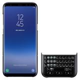 Samsung Teclado Keyboard Cover Galaxy S8 Plus Oficial