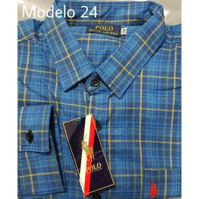 Camisa Hombre, Camisa Vestir Caballero, Casual, Slim Fit.