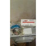 Kit De Reparacion Valvula De Relevo Rg2 Rn10hm