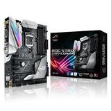 Motherboard Asus Rog Strix Z370-e Gaming 1151 Venex
