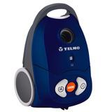 Aspiradora Yelmo As3214 1600 W