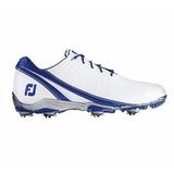 Zapatos De Golf Footjoy 2.0