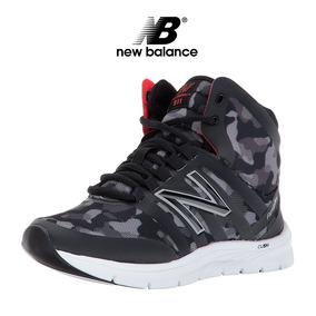 zapatillas new balance hombre mercadolibre argentina