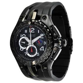 Relógio Orient Masculino Flytech Mptpc001 Titanium Oferta