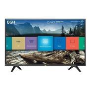 Smart Tv Bgh 32 Hd B3219k5 Wifi Netflix Youtube Digiya