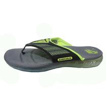 Chinelo Nike Air Max