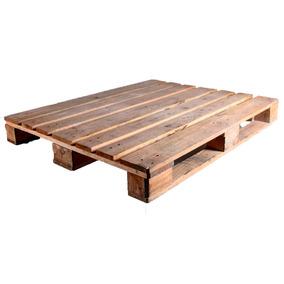 Piletas usados usado en mercado libre uruguay for Pileta palets