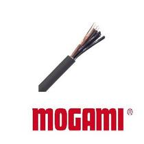 Mogami W2932 Multicabo 8 Vias Studio Profissional