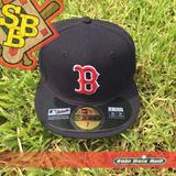Gorra Original Mlb Boston Red Sox