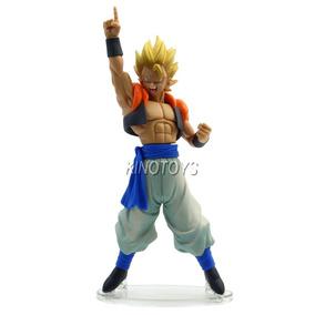 Figuration Volume 2 Son Goku and Vegeta Action Figure 28125 Banpresto Dragon Ball Z Com