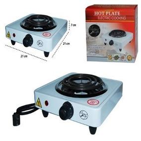 Cocina electrica portatil electrodom sticos mercado - Cocina electrica portatil ...