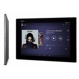 Sony Xperia Z2 Tablet Lte Sgp511 3gb 16gb