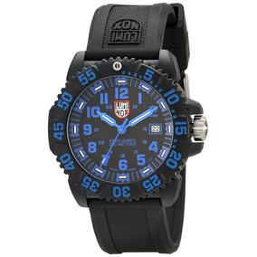 Reloj Luminox 3053 Navy Negro