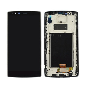 LG G51-LAN0118-CB8 DRIVERS DOWNLOAD FREE