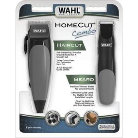 Maquina Wahl Home Cut