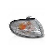 Lanterna Pisca Seta Dianteira Direita Hyundai Accent 93/97