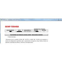 Firmware Tv Le3256 (b)w Software Oficial Autorizada Sti