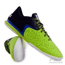 Chuteira Adidas X 15.2 Ct Futsal - Futfanatics