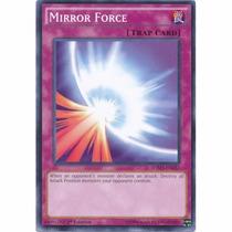 Força Do Espelho / Mirror Force (sdmy) (comum) Yugioh