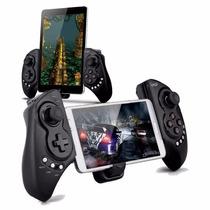 Control Bluetooth Ipega 9023 Tablet Android Cel