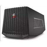 Amplificador Z01g Para Dell Alienware Videowall 2x2 3x2 3x3