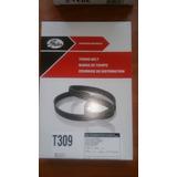 Correa De Tiempo Optra Limited Astra 2.0, Nubira Gates 169d