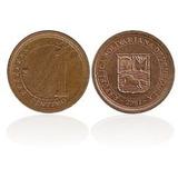 Numismatica D-d-d****monedas De 1 Centavo****
