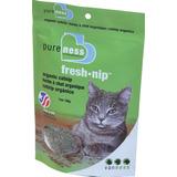 Atrayente Para Gato En Polvo Catnip 28gr 1 Oz