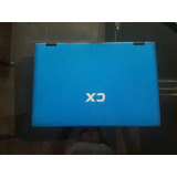 Tablet 2 En 1 Yoga Style Cx9114w Windows 10