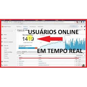 Gerador De Trafego Para Sites, Blogs E Youtube!!!