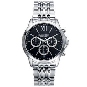 e7cde55317ad Lotus 15742 1 Reloj Para Hombre Multifunci N - Relojes Pulsera en ...