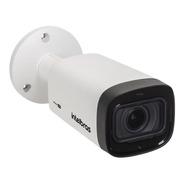 Camera Bullet Intelbras Mult-hd 3240-z Vf-2,7x12-mm Full-hd