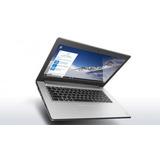 Laptop Lenovo Ideapad 310 - Intel Core I3, 4 Gb, 1000 Gb, 14