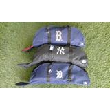 Bolso Batera De Beisbol Equipos De La Mlb