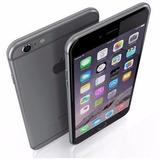 Iphone 6 Plus 16gb Nuevo (sin Función De Huella Digital)