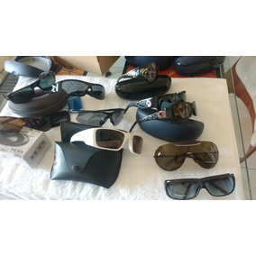 6b1573555266e Edmundo Arnette Digital Mascara Negra Oakley - Óculos no Mercado ...