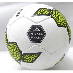 39586f8974ea0 Pelotas De Futbol De Plastico en Puebla en Mercado Libre México