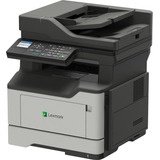 Impresora Laser Multifuncional Lexmark Mx321adn Promocion