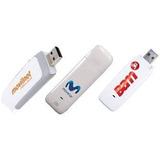 Modem Bam 3g 4g Movistar Digitel Huawei Zte Llberacion