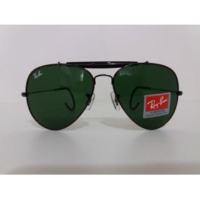 d8ae839d6a628 Molas Para Óculos - Óculos De Sol Ray-Ban no Mercado Livre Brasil