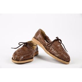 Zapato Oficina Cardenas Color Café B05zJxp