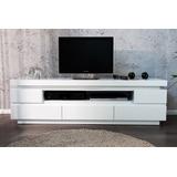 Mesa De Television Moderna Ultra Diseño Ref: Ocean