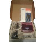 Mdem De Cable Cisco Cm100 Linksys + Envio Gratis