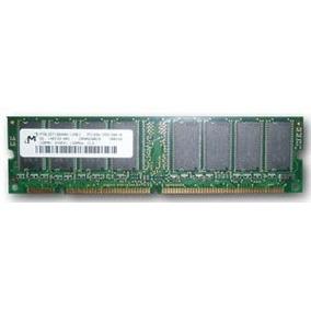 Remate Memoria Compaq 140133-001: 128mb Sdram 133 Cl3 Dimm