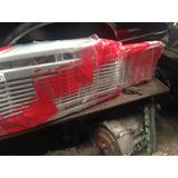 Parrilla Wagoneer 80 Al 87 Nueva