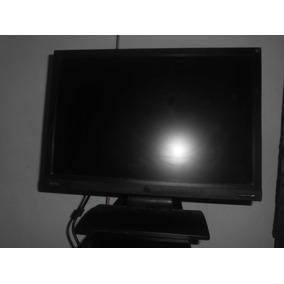 Monitor De 19 Benq Y Cpu