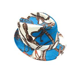 Chapeu Panama Para Bebe - Chapéus em Santa Catarina no Mercado Livre ... 1301391006d
