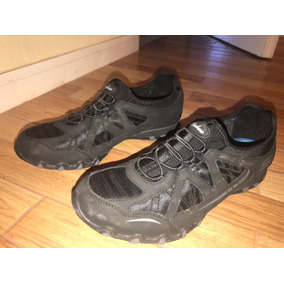 Zapatillas Skechers Trekking