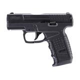 Pistola Escuadra Full Metal Umarex Pps 4.5 Co2 Bbs + Extras